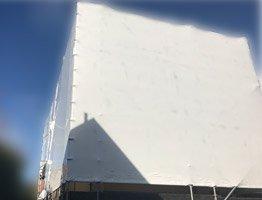 Construction / Renovation